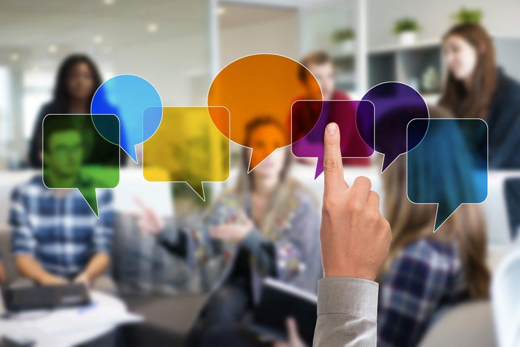 Spanish Pronunciation Workshops – Proficiency (C2)