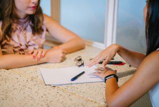 Spanish One-to-one DELE Exam Preparation – Proficiency (C2)