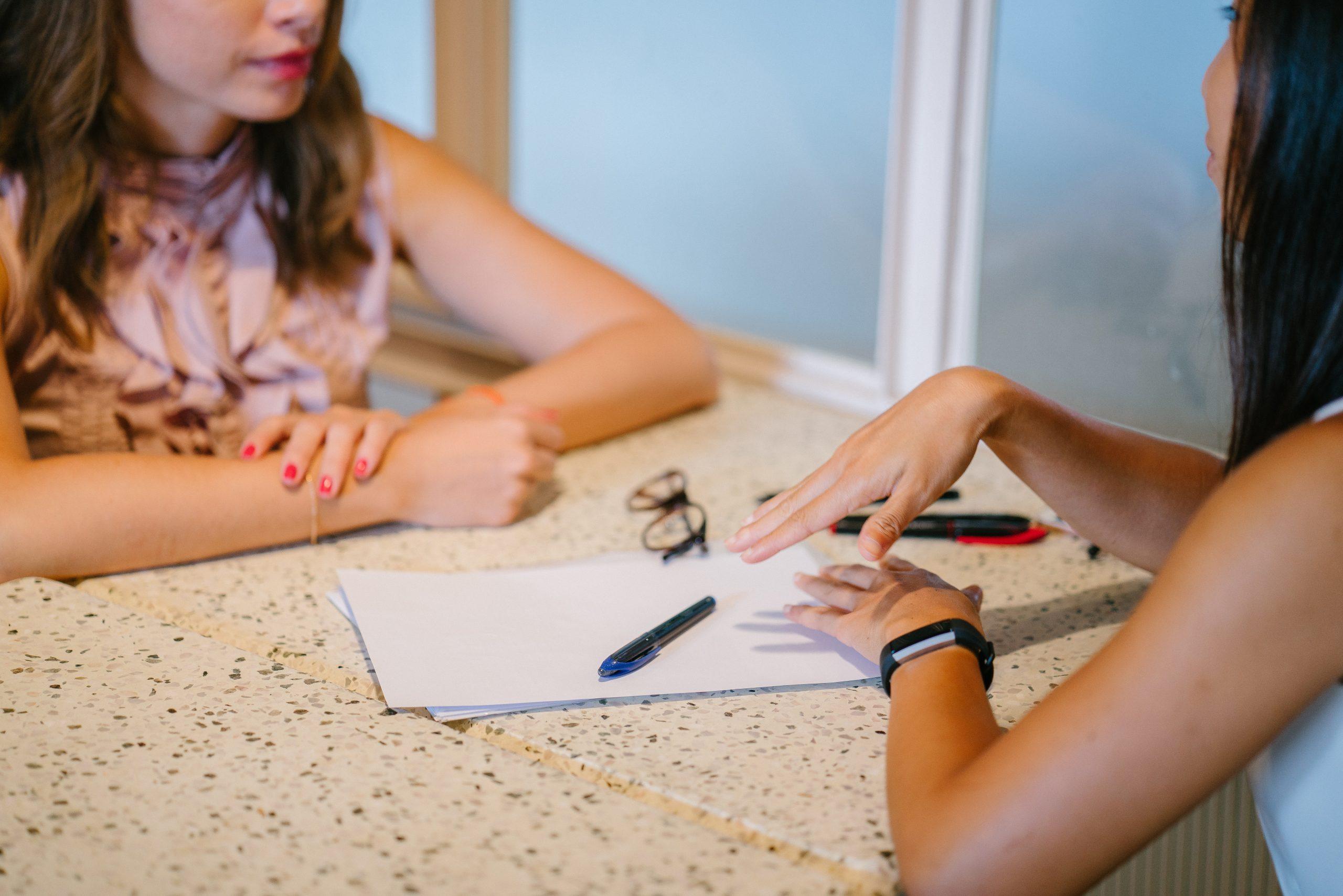 Spanish One-to-one DELE Exam Preparation - Proficiency (C2)