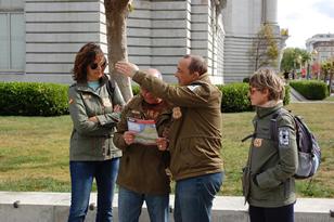 Spanish Speaking & Listening Workshops – Elementary (A2)