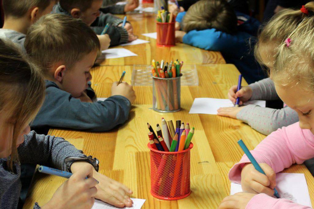School Breakfast Club – Autumn Term