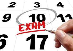 Hispanophile Spanish One-to-one DELE Exam Preparation - Elementary (A2)